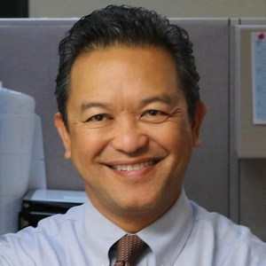 Jonathan Sison's Profile Photo