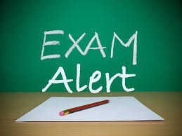 exam alert.jpg