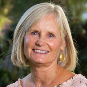 Linda Hunt's Profile Photo