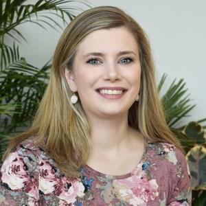 Amanda Dunham's Profile Photo