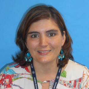 Candy Selvidge's Profile Photo