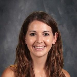 Brittany Hopper's Profile Photo