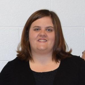 Amber Lindsey's Profile Photo