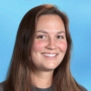 Julie Urquhart's Profile Photo