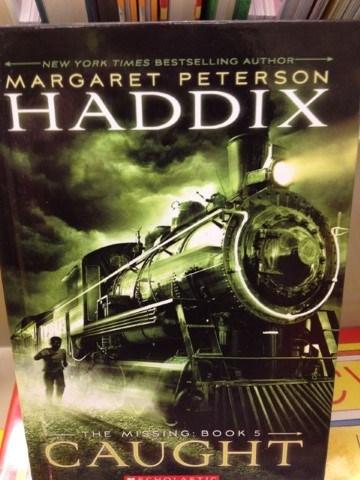 Hadox Book