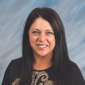 Donna Glasgow's Profile Photo
