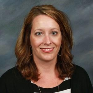 MaryBeth Herrboldt's Profile Photo
