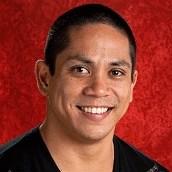 Chad Raymondo's Profile Photo