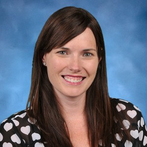 Jacquelyn Loafmann's Profile Photo