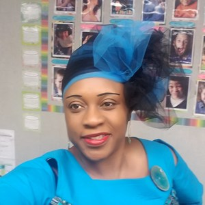 Dorah Fauben's Profile Photo