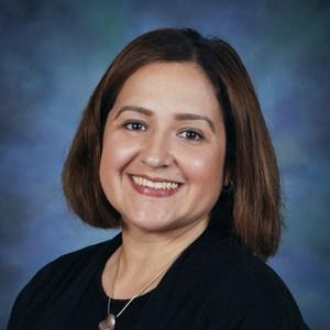 Karla Begnaud's Profile Photo
