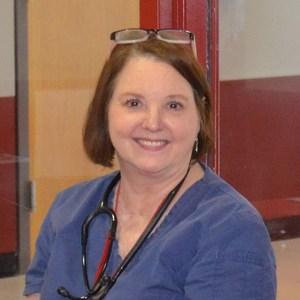 Jeannie Fraga's Profile Photo