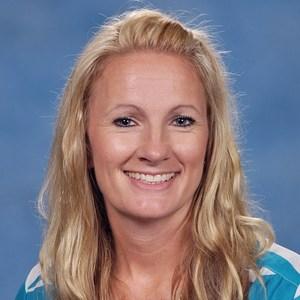 Brandy Eckermann's Profile Photo