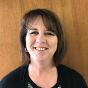 Debbie Mackey's Profile Photo