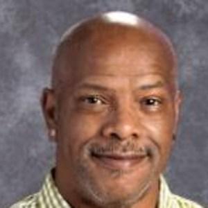 Michael Estrada's Profile Photo