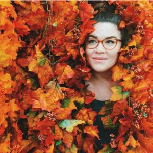 Katherine Strumm's Profile Photo