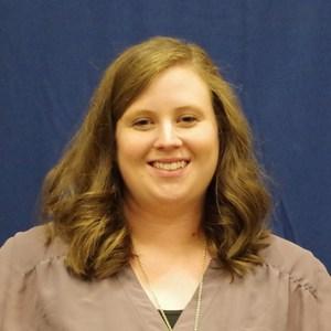 Amber Teel's Profile Photo