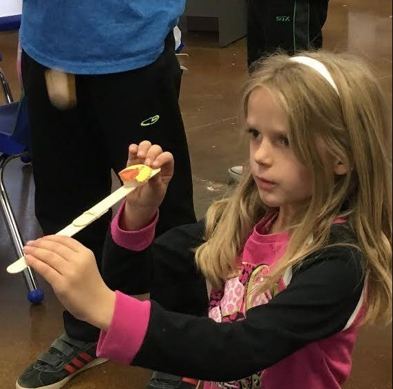 Stem School Highlands Ranch Tuition
