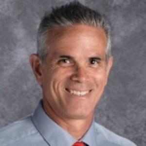 Vincent Hoke's Profile Photo