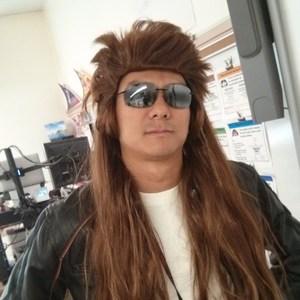J Chia's Profile Photo