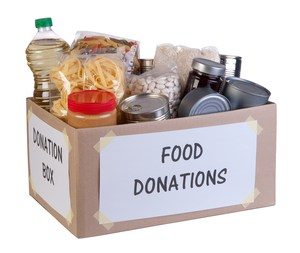 bigstock-Food-donations-box-isolated-on-45764668 (2).jpg
