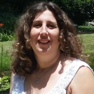 Michelle Gerson's Profile Photo