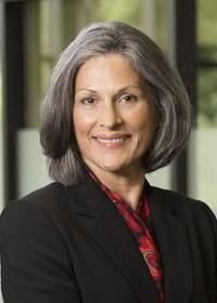 Cynthia Jankowski, Board Member