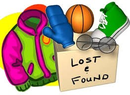 LOST AND FOUND 2.jpg