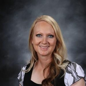 Stefanie Holden's Profile Photo