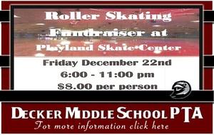 PTA Skate.jpg