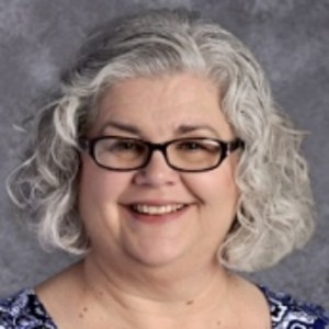 Cindy Watson's Profile Photo