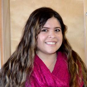 Cristal Rodriguez's Profile Photo