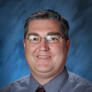 Brian Levanger's Profile Photo