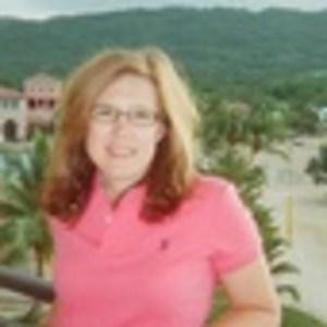 Carla Thompson's Profile Photo