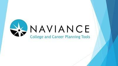 Naviance Featured Photo