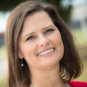 Susan Huey's Profile Photo