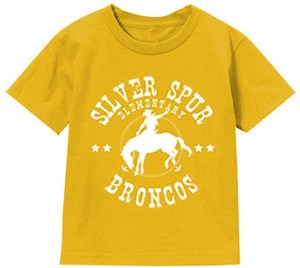 Spirit Shirt-Yellow.png