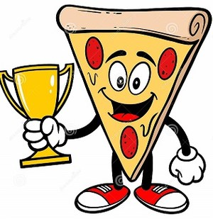 pizza-trophy-vector-illustration-72949381.jpg