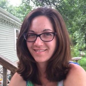 Molly Dugger's Profile Photo