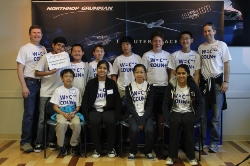 MBMS MathCounts Team 2012.jpg