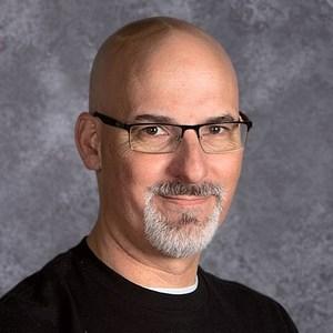 Dennis Jacobs's Profile Photo