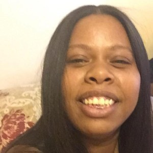 Francisca Harding's Profile Photo