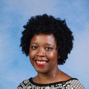 Casondria Cunningham's Profile Photo