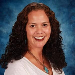 Belinda Richards's Profile Photo