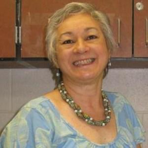 Nani Heslep's Profile Photo