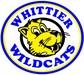 Whittier Wildcat Logo