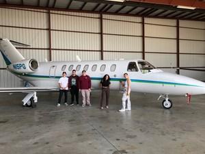 Epic Jet Center