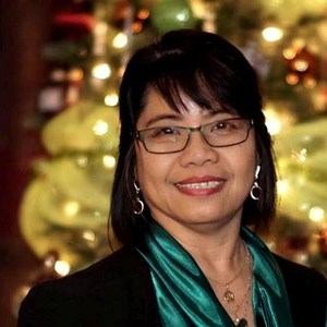 Edna Barraza's Profile Photo