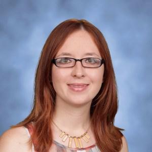Michelle DeWald's Profile Photo