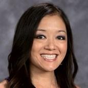 Suzanne Nitta's Profile Photo